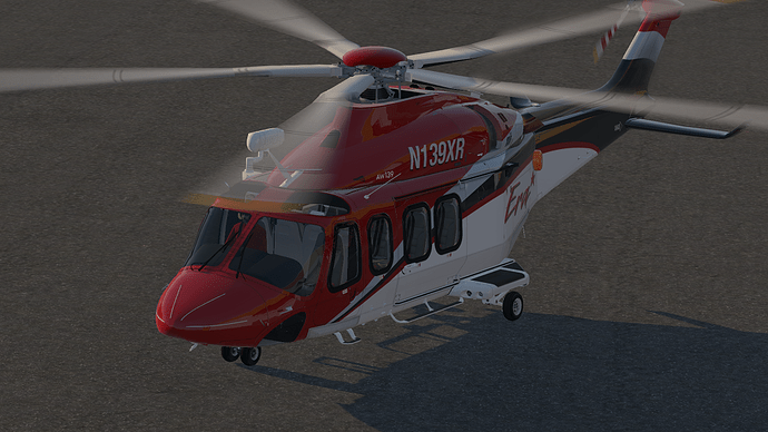 AW139 - 2021-04-26 21.48.23