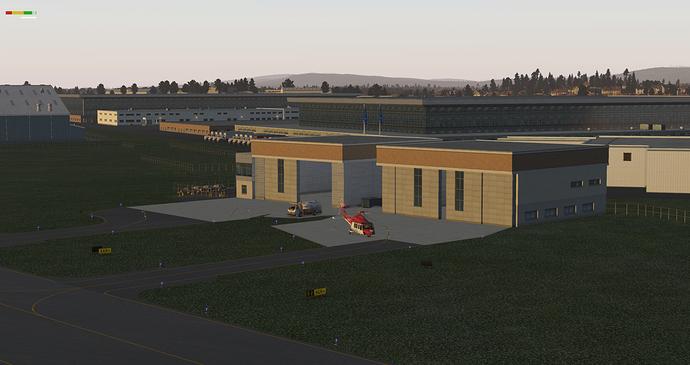 AW139 - 2020-02-27 13.24.21