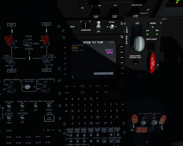Screenshot (874)