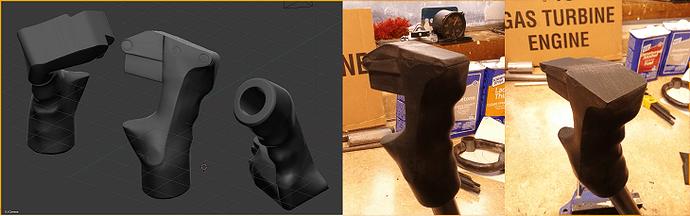 3D_print_cyclic_sm