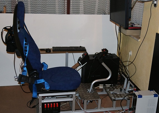 Rig-2-s