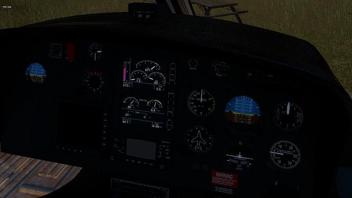 X-Plane Screenshot 2020.04.10 - 16.39.10