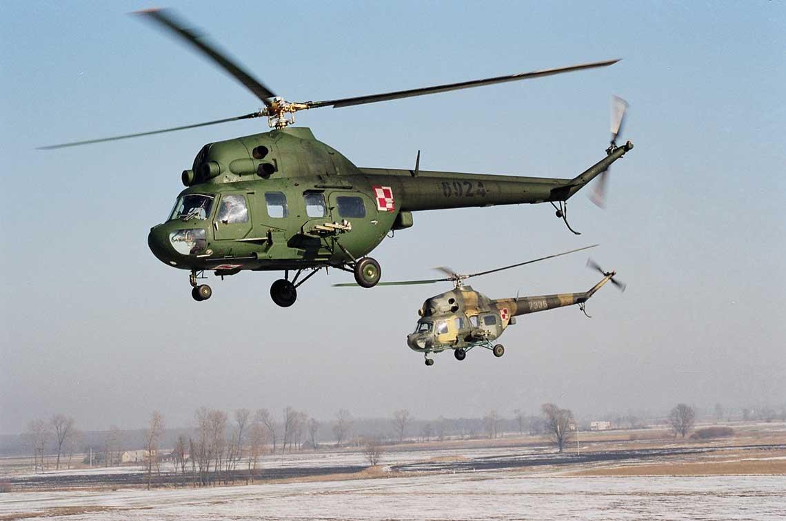 Mi-2-w-WP