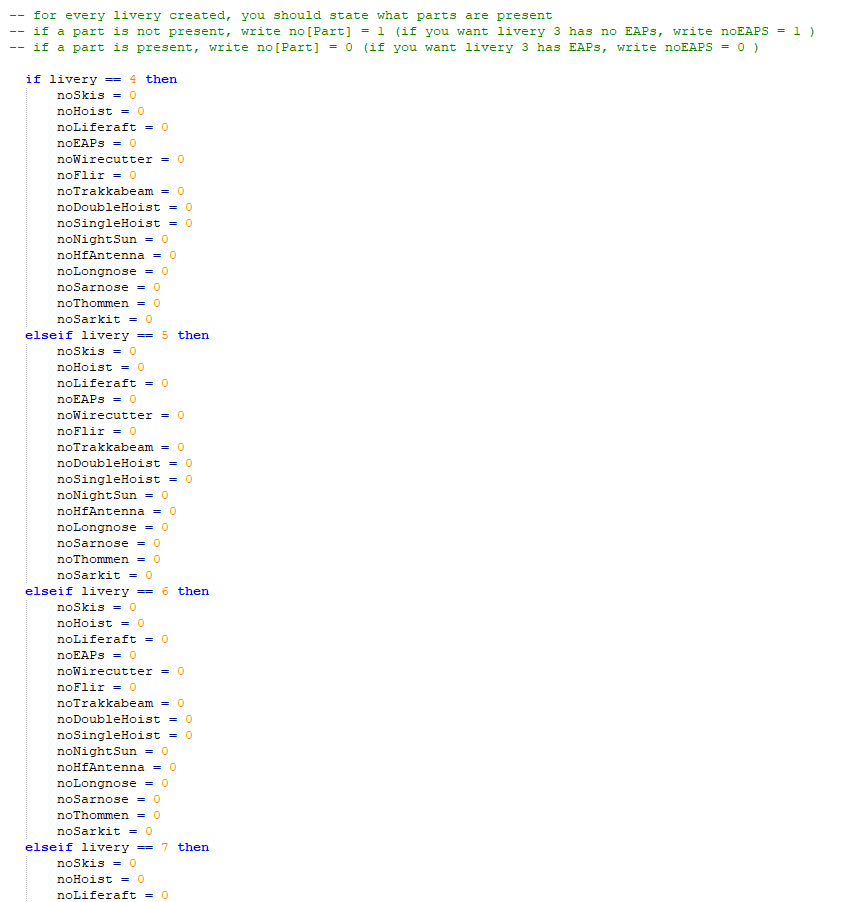 2021-04-26_21-49-28